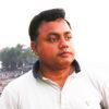 Profile of Chowdhury Saifun Nobi ( Sagor)